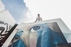 Graffiti art 04