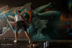 Graffiti art 08