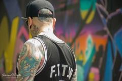 Graffiti art 09