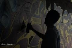Graffiti art 10