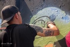 Graffiti art 17