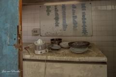 In de heropvoeding - Keuken 3