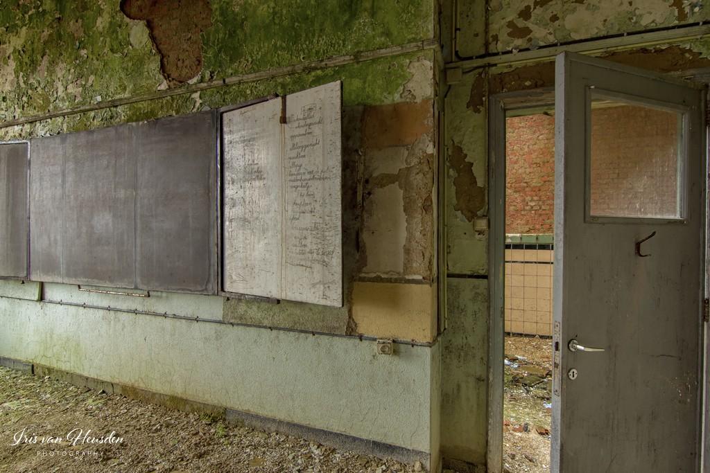 Back to school - Schoolbord-9