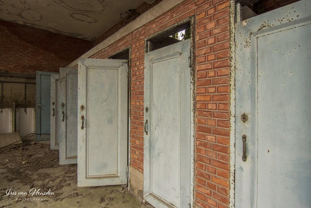 Back to school - jongens toilet -2