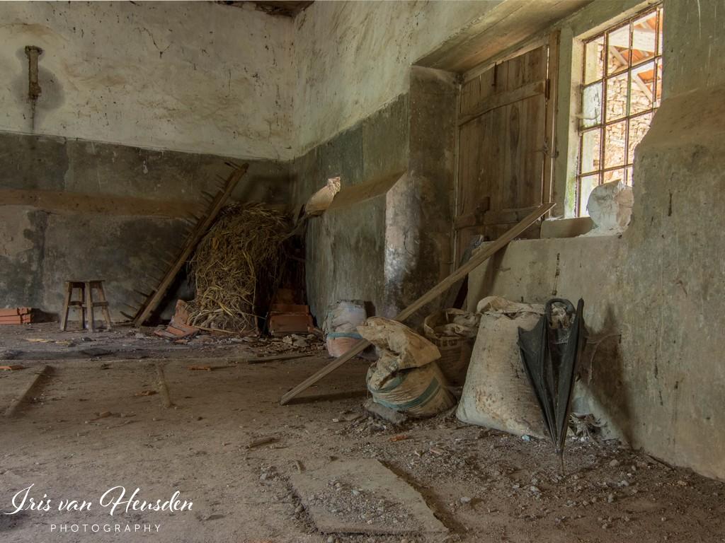 A hunters home 15