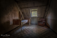 Asylum_7