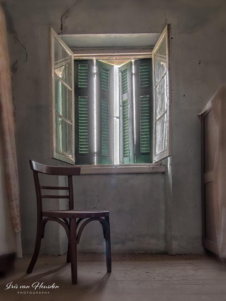 Corfu 2019
