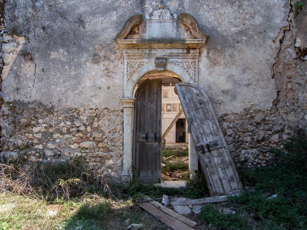 Corfu 2019_22