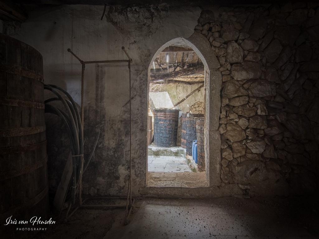Corfu 2019_27