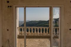 Corfu 2019 01