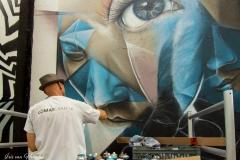 Graffiti art 03