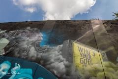 Graffiti art 05