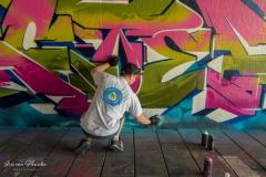Graffiti art 06