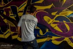 Graffiti art 07
