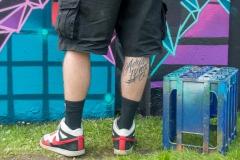Graffiti art 14