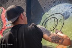 Graffiti art 16