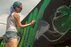 Graffiti art 18